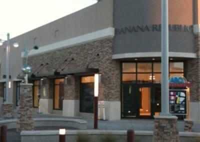 Banana Republic ABQ | Uptown Albuquerque, NM