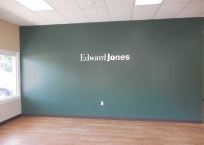 Edward Jones | Cordele, GA