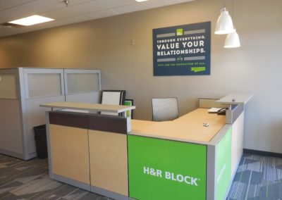 H&R Block | Northport, AL
