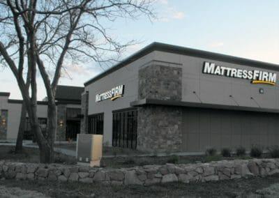Mattress Firm Loveland | Loveland, CO
