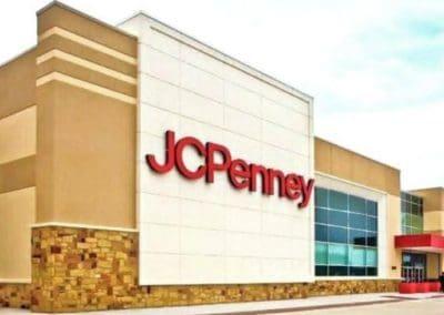 JCPenney Salon Pembroke Lakes Mall | Pembroke Pines, FL