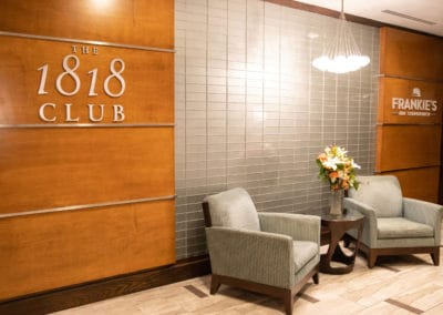 1818 Club | Duluth, GA