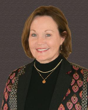 Lynn M Hammond